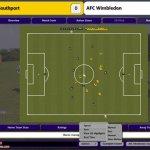 Скриншот Championship Manager 4 – Изображение 5