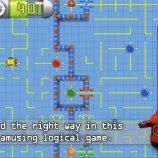 Скриншот RoboRoll