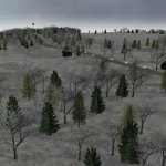 Скриншот Panzer Command: Ostfront – Изображение 35