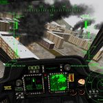 Скриншот Apache Longbow Assault – Изображение 8
