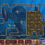 Скриншот Water Bugs