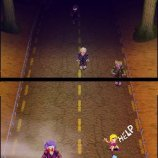 Скриншот Zombie Skape