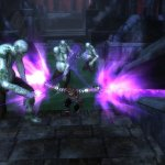 Скриншот Untold Legends: Dark Kingdom – Изображение 10
