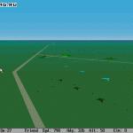 Скриншот Su-27 Flanker – Изображение 13