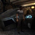 Скриншот Ghostship Aftermath – Изображение 10