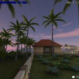Скриншот Zoom Mission Paparazzi