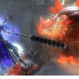 Скриншот Dynasty Warriors: Strikeforce – Изображение 5