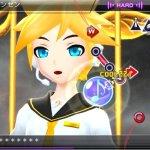 Скриншот Hatsune Miku: Project DIVA ƒ 2nd – Изображение 196
