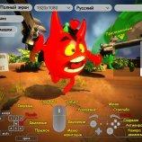 Скриншот BALLOON Saga – Изображение 1