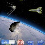 Скриншот Retro Rockets