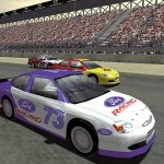 Скриншот Ford Racing – Изображение 8