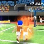 Скриншот Deca Sports Extreme – Изображение 16