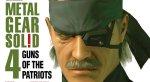 10 лет индустрии в обложках журнала GameInformer - Изображение 133