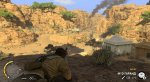 Рецензия на Sniper Elite 3 - Изображение 8