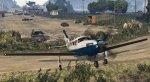 Grand Theft Auto Online накроют грабежи в начале 2015 года - Изображение 18