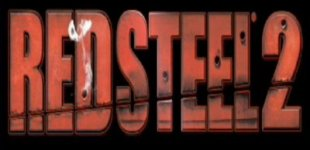 Red Steel 2. Видео #1