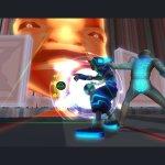 Скриншот Kingdom Hearts HD 2.5 ReMIX – Изображение 31