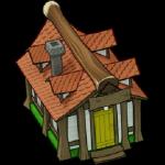 Скриншот Town of Salem – Изображение 3