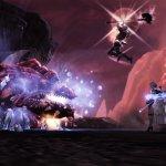 Скриншот RaiderZ – Изображение 208