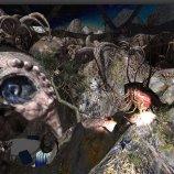 Скриншот Crashed Lander – Изображение 1