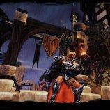 Скриншот Project: Theralon