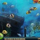Скриншот Nat Geo Adventure: Ghost Fleet