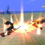 Скриншот Hero Online – Изображение 2