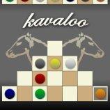 Скриншот kavaloo 2 – Изображение 1