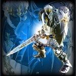 Скриншот Final Fantasy 14: A Realm Reborn – Изображение 107