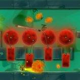 Скриншот Funky Lab Rat – Изображение 2
