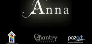 Anna. Видео #2
