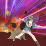 Скриншот Atelier Totori: The Adventurer of Arland – Изображение 107