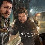 Скриншот Tom Clancy's Rainbow Six: Siege – Изображение 24