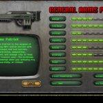 Скриншот Deadstone – Изображение 2