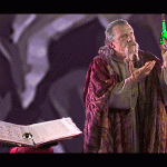 Скриншот Are You Afraid of the Dark? The Tale of Orpheo's Curse – Изображение 31