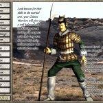 Скриншот Seven Kingdoms – Изображение 5