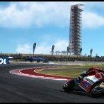 Скриншот MotoGP 13 – Изображение 36