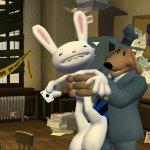 Скриншот Sam & Max Season 1 – Изображение 17