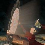Скриншот King's Quest – Изображение 31