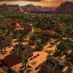 Скриншот Tropico 5 – Изображение 31