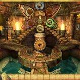 Скриншот Joan Jade and the Gates to Xibalba