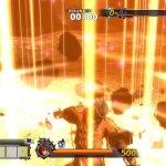 Скриншот Guilty Gear 2: Overture – Изображение 99