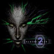 Обложка System Shock 2