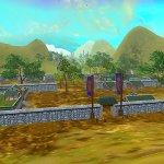 Скриншот Storm Riders Online – Изображение 38
