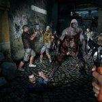 Скриншот Dead Island: Riptide – Изображение 14