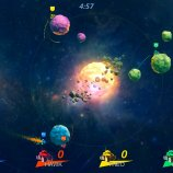 Скриншот Moonshot