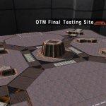 Скриншот Overturn: Mecha Wars – Изображение 53