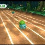 Скриншот PokéPark Wii: Pikachu's Adventure – Изображение 2