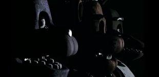 Five Nights at Freddy's 3. Видео #1
