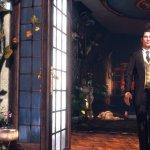 Скриншот Sherlock Holmes: Crimes & Punishments – Изображение 25